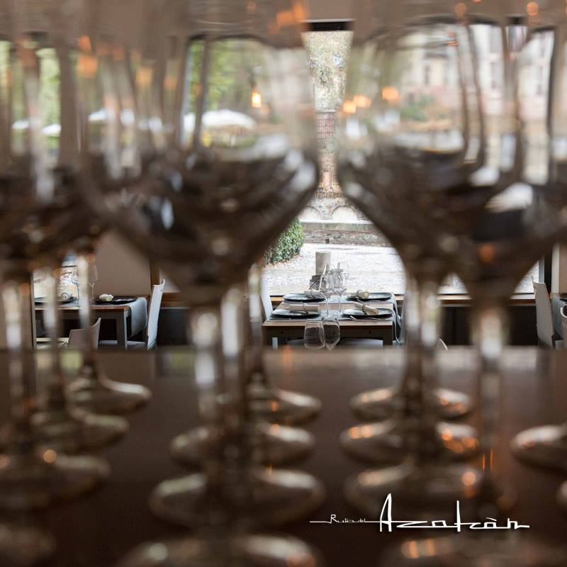 restaurante-celebracion-graducaciones-granada-ruta-del-azafran