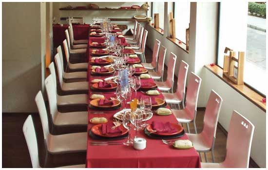 mejor-restaurante-celebrar-comuniones-granada